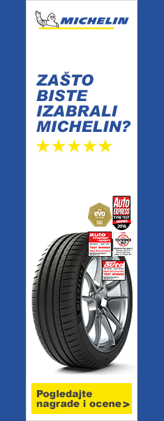 Michelin nagrade 03-2018