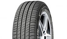 Michelin 225/45R17 91W PRIMACY 3 GRNX