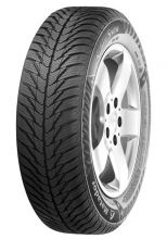 Matador 185/60R14 82T MP54 Sibir Snow
