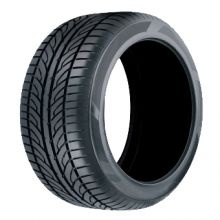Pace 205/55R17 95H PACE ANTARCT.5