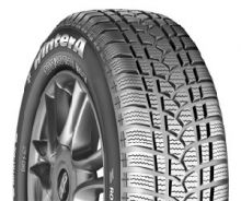 Tigar 155/70R13 75T TL WINTER1 TG