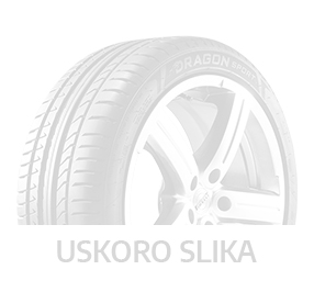 Michelin 205/60R16 92T TL ALPIN 5 MI
