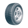Tigar 215/45R17 91V EXTRA LOAD TL WINTER1 TG