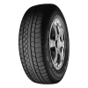 Starmaxx 255/55R18 109V INCURRO WINTER W870