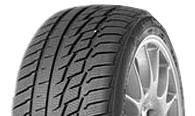 Matador 215/65R16 98H MP92 Sibir Snow SUV