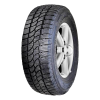 Taurus 175/65R14C  LIGHT TRUCK