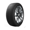 Michelin 255/35R20 97W XL TL PILOT ALPIN 5 MI