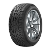 Taurus 255/55R18 109V SUV WINTER