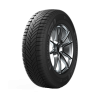 Michelin 215/45R17 91V XL TL ALPIN 6 MI