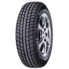Michelin 175/65R15 88H XL TL ALPIN A4 * GRNX MI