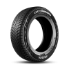 Ceat 195/65R15 91V 4SeasonDrive