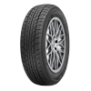 Tigar 145/70R13 71T TL TOURING TG