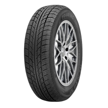 Tigar 155/65R13 73T TL TOURING TG