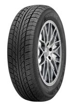 Tigar 165/70R14 81T TL TOURING TG