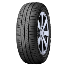 Michelin 175/70R14 84T TL ENERGY SAVER+ GRNX MI