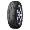Michelin 185/55R15 82H TL ENERGY SAVER+ GRNX MI