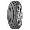 Michelin 205/45R17 88W XL TL PRIMACY 3 ZP GRNX MI