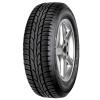 Sava 205/55R16 91H INTENSA HP