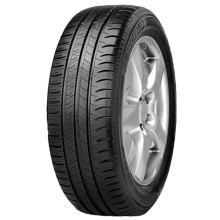 Michelin 205/55R16 91H TL ENERGY SAVER* GRNX MI