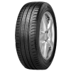 Michelin 205/55R16 91V TL ENERGY SAVER* GRNX MI