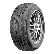 Taurus 205/55R16 94V HIGH PERFORMANCE