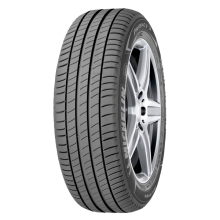 Michelin 205/55R17 95W XL TL PRIMACY 3 * GRNX MI