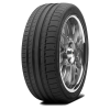 Michelin 205/55ZR17 95Y EXTRA LOAD TL PILOT SPORT PS2 N1 MI