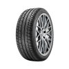Tigar 205/60ZR16 96W XL TL HIGH PERFORMANCE TG
