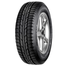 Sava 205/65R15 94V INTENSA HP