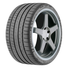 Michelin 225/40ZR18 88Y TL PILOT SUPERSPORT * MI