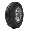 Michelin 235/65R16C 115/113RTL AGILIS+ GRNX TV MI