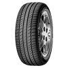 Michelin 245/40R17 91W TL PRIMACY HP MO GRNX MI