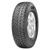 Michelin 245/65R17 111H EXTRA LOAD TL LATITUDE CROSS MI