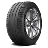 Michelin 255/40R19 100W XL TL PILOT SPORT 4 ACOUSTIC VOL MI