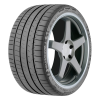 Michelin 255/40ZR18 (99Y) EXTRA LOAD TL PILOT SUPERSPORT * MI
