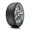 Tigar 255/40ZR19 100Y XL TL ULTRA HIGH PERFORMANCE TG