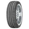 Michelin 255/40ZR20 (101Y) XL TL PILOT SPORT 3 ACOUSTIC MO MI