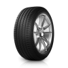 Michelin 255/45R20 105V XL TL LATITUDE SPORT 3 ACOUSTIC VOL MI
