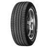 Michelin 255/60R20 113V XL TL LATITUDE TOURHP LRMI