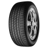 Starmaxx 255/70R16 111T INCURRO ST430 ALL WEATHER