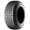 Falken 265/70R15 110H LANDAIR LA/AT T110 M+S M+S