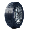 Michelin 275/40R20 106Y EXTRA LOAD TL N1 4X4 DIAMARIS MI