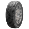 Falken 285/60R18 116H  WILDPEAK A/T AT01 M+S