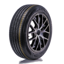 Waterfall 205/55R17 95W  XL Eco Dynamic