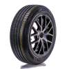 Waterfall 245/40R18 97W XL Eco Dynamic