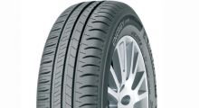 Michelin 205/60R15 91H TL ENERGY SAVER+ GRNX MI