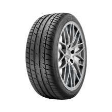 Taurus 215/55R16 93V TL HIGH PERFORMANCE