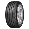 Sava 195/55R16 87V INTENSA HP2