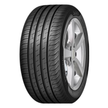 Sava 205/45R17 88V INTENSA HP2 XL FP