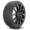 Michelin 275/45R20 110V XL PILOT SPORT 4 SUV ACOUSTIC VOL MI